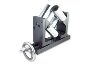 cemanco wire guide 120 millimeter mm