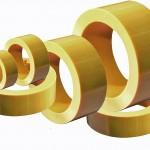 ceramic machine parts cemanco zirconia zirconium oxide samp niehoff setic kinrei lesmo sket