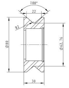 cemanco 7 seven 20 twenty wire straightener 7-20mm