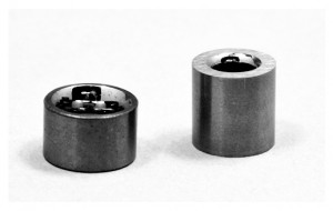 cemanco Tungsten Carbide Guides