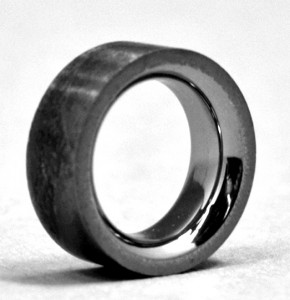 cemanco solid tungsten carbide ring wear parts