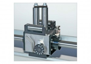 cemanco kmk lw20 lw-20 guide roller shaft lubricator oiler textile