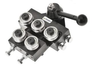 quick release wire straightener 3mm 5mm cemanco